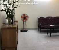 Cho thuê nhà 5  phòng khu Chợ Đại Phúc, TP.Bắc Ninh