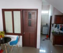 Cho thuê nhà mới đẹp 2 tầng đường Đông Giang, gần cầu Rồng Đà Nẵng 13 tr/ tháng