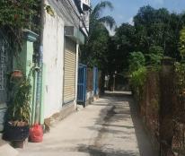 Bán nhà HXH đường 61, Phước Long B, quận 9, giá 2,6 tỷ/52m2