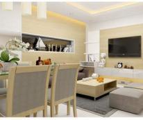 Cần cho thuê gấp căn hộ Mỹ Khánh, Phú Mỹ Hưng. Nhà đẹp giá tốt (118m2, 20 triệu/th) 0903015229 NỤ