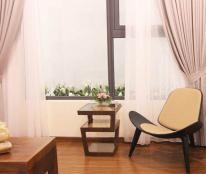 Eco Green nhận nhà ở ngay với căn hộ tầng cao, giá gốc không chênh, ký HĐMB với chủ đầu tư