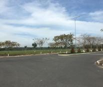 484 triệu/nền – Đất nền KDC Phú An Thạnh, Bến Lức, Long An