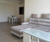 Cho thuê căn hộ tại Hưng Vượng 2, DT 65m2, lầu cao nhất, giá 9.5 tr/tháng. 0903015229 nụ