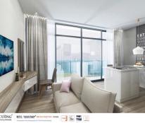 Đầu tư căn hộ, chỉ 600 triệu/m2 tại khu resort nghỉ dưỡng Aloha-LN 20%/năm-LH 0919170433