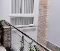Ngôi nhà Xanh cho thuê căn hộ Phú Mỹ Hưng full nội thất giá chỉ từ 9 triệu/tháng