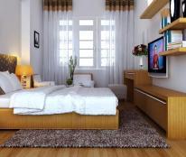 Cần cho thuê gấp căn hộ The Morning Star, Bình Thạnh