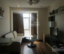 Cho thuê gấp căn hộ Hưng Vượng 3, quận 7, giá từ 7 triệu - 11 triệu/tháng (2PN - 3PN)