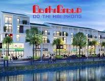 Bán kiot chợ đầu mối khu tái định cư xi măng Sở Dầu, Hồng Bàng liên hệ 0989.969.822