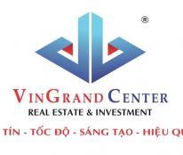 Bán nhà khu Cư Xá Tự Do, số mới hẻm xe hơi 1073 đường CMT8, phường 7, Tân Bình