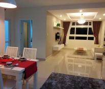 Cho thuê nhà hẻm 5m Nguyễn Thị Minh Khai, Quận 1, DT: 7.5x13m, 4 lầu, giá: 60 triệu/th TL