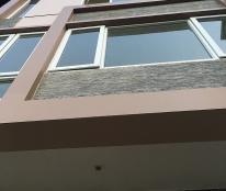 Bán nhà 1.85 tỷ*3PN phố Chiến Thắng-Yên Xá (35m2*4 tầng) hỗ trợ 70%.0914708707