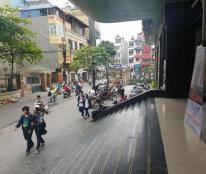 Cho thuê văn phòng Mp Tây Sơn diện tích 125m2-1000m2 LH:0984.875.704