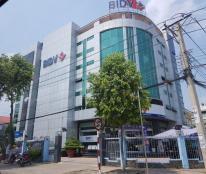 Bán  đất gần sân bay Thị Xã Kiến Tường Long An chỉ 6-9tr/m2 sổ hồng bao công chứng