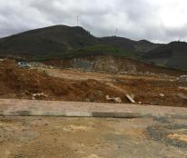 Bán đất thổ cư tại trung tâm hành chính huyện Vân Hồ