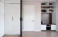 Cho thuê căn hộ cao cấp tại chung cư D2 Giảng Võ, Ba Đình, 96m2, 2PN, đủ đồ, giá 15 triệu/tháng