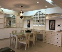 Giá siêu rẻ để sở hữu căn hộ Green Valley Phú Mỹ Hưng full nội thất, lầu cao Lh 0918360012