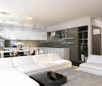 Cho thuê căn hộ mini cao cấp ở Phú Mỹ Hưng, 40m2, full nội thất, có bếp, giá chỉ từ 8.6tr/th