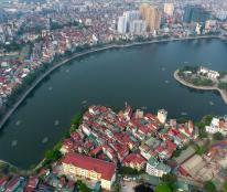 Mai Anh Tuấn, Hoàng Cầu 70m2 mt 6.5m. 22tr/th