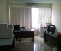 Cho thuê văn phòng 20, 50 m2 tại Chùa Hà – Cầu Giấy, giá chỉ từ 4 triệu/tháng