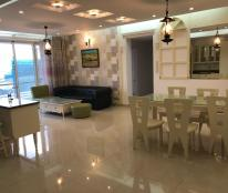 Cho thuê căn hộ cao cấp Green Valley Phú Mỹ Hưng giá rẻ nhất chỉ 18tr/tháng 0918360102