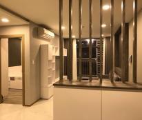 Cho thuê căn góc Green Valley Phú Mỹ Hưng, 130m giá cực tốt .Liên hệ 0918360012