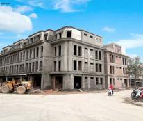 Bán nhà 48m,67m2,75m2 xây mới 4 tầng, đường rộng 10 -36m An dương.LH:0936.886.793