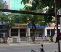 Cần bán nhà phố Hưng Gia 2, Phú Mỹ Hưng, vị trí căn góc đường lớn LH 0919552578