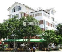 Bán cặp khách sạn Hưng Gia đường lớn giá 40 tỷ 500 thương lượng LH 0919552578