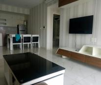 Cần bán nhanh căn hộ cao cấp RIVER PARK , Phú Mỹ Hưng, Q7, lầu cao giá 5,7 tỷ tốt nhất thời điểm.