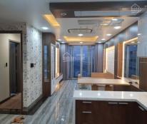 Bán gấp căn hộ Scenic valley 1, 80m2, 2pn, 2wc, giá cực rẻ 3,750 tỷ, 0919552578  PHONG