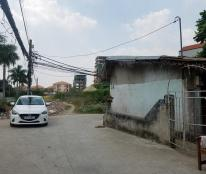 Bán gấp lô đất góc 2 mặt tiền đường 63, phường Thảo Điền, quận 2