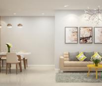 Bán căn hộ chung cư tại dự án Anh Tuấn Apartment, Nhà Bè, Hồ Chí Minh, giá 1,2 tỷ