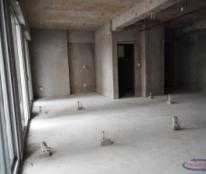 Chính chủ cần bán căn hộ Scenic Valley 1, diện tích 77m2 nhà thô, giá 3.1tỷ, liên hệ: 0919552578