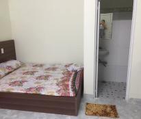 Vì không ai quản lí, trông coi nên cần bán nhà đang cho thuê tháng, hẻm Nguyễn Thiện Thuật