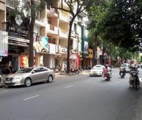Bán nhà MT Thiên Phước,QTân Bình.dt 62m,3tầng,Gía8.5tỷ.