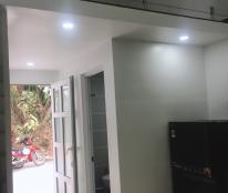 Bán căn hộ MINI ngay đường Phạm Văn Đồng giá rẻ Full Nội thất chỉ 273 triệu/căn