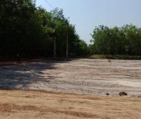 Bình Phước - Dự án Chơn Thành Golden Land 3 chỉ 310tr/nền - LH: 0907428445
