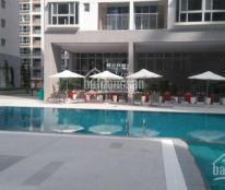 Bán căn hộ Scenic Valley tại Phú Mỹ Hưng, nhà rất đẹp, giá siêu rẻ. Gọi ngay 0919552578