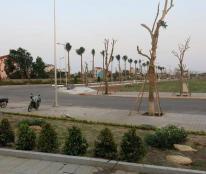 Đất nền dự án khu đô thị cao cấp Gold Town, TP. Bà Rịa, LH: 01626707006