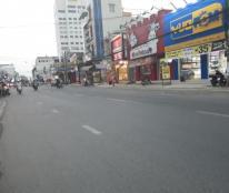 Bán nhà mặt tiền đường Phạm Văn Thuận, DT 13 x 28m, 308m2, giá chỉ 28 tỷ