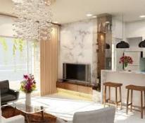 Cho thuê căn hộ cao cấp full nội thất Phú Mỹ Hưng chỉ 27.31 triệu/tháng