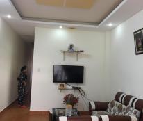 Bán nhà đường Trần Văn Côi, phường 5, Đà Lạt giá 1,02 tỷ