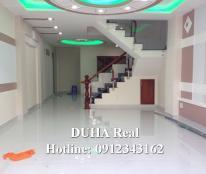 Nhà đẹp, hẻm xe 10m tuyệt đẹp Nguyễn Thượng Hiền, 4,8mx14m, 2 lầu, 5,85 tỷ