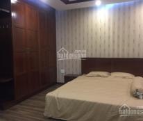 Cần cho thuê nhiều căn biệt thự đẳng cấp trung tâm Phú Mỹ Hưng nhà đẹp giá tốt nhất. LH: 0919552578