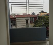 Bán nhà riêng tại Đường Phan Đình Giót, Phường La Khê, Hà Đông, Hà Nội diện tích 38m2 giá 2.25 Tỷ