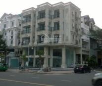 Cần cho thuê nhà mặt tiền đường Bùi Bằng Đoàn- Phú Mỹ Hưng, quận 7. LH: 0919552578  PHONG