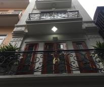 Bán nhà kinh doanh mặt đường VĂN  PHÚ – HÀ ĐÔNG 50m 5 tầng. Giá 5.1tỷ.