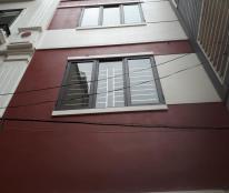Nhà bền đẹp xây mới 4 tầng tại Hà Trì , Hà Đông, 1.9  tỷ về ở ngay, gần ngay trường Lê Lợi