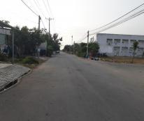 Bán đất tại mặt tiền Đường Bình Tiền 2, Xã Đức Hoà Hạ, Đức Hòa, Long An diện tích 200m2 giá 2 Tỷ