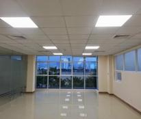 Cho thuê văn phòng tại Tây Sơn - Thái Thịnh 50 m2, giá 9 triệu/tháng